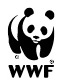 World Wildlife Fund WWF Deutschland