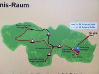 016-wanderung-kermeter-eifel-2013-06-15