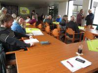 001-mitgliederversammlung-2015-03-22