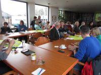 002-mitgliederversammlung-2015-03-22