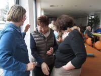 003-mitgliederversammlung-2015-03-22