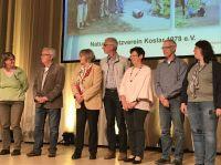 003-Ehrenamtlerpreis-2017-05-04