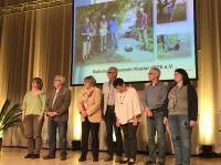 004-Ehrenamtlerpreis-2017-05-04
