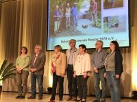 006-Ehrenamtlerpreis-2017-05-04