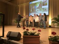010-Ehrenamtlerpreis-2017-05-04