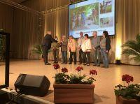011-Ehrenamtlerpreis-2017-05-04