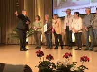 012-Ehrenamtlerpreis-2017-05-04