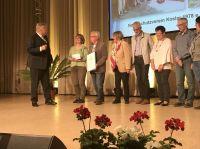013-Ehrenamtlerpreis-2017-05-04
