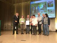 014-Ehrenamtlerpreis-2017-05-04