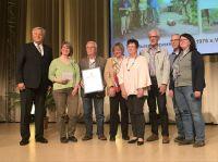 016-Ehrenamtlerpreis-2017-05-04