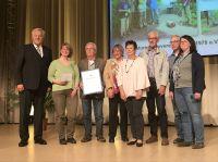 017-Ehrenamtlerpreis-2017-05-04