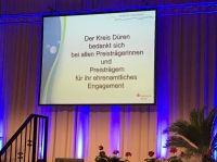 018-Ehrenamtlerpreis-2017-05-04